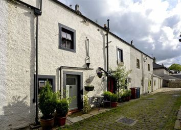 Thumbnail 2 bed cottage for sale in Regent Street, Waddington, Clitheroe