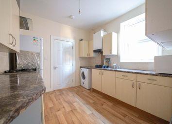Thumbnail 4 bed maisonette to rent in Heaton Road, Heaton, Newcastle Upon Tyne