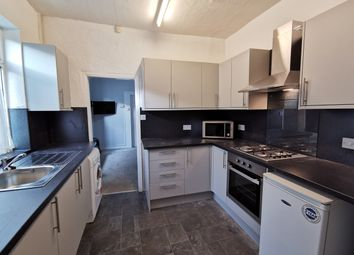 4 bed end terrace house to rent in Lambert Street, Hull HU5
