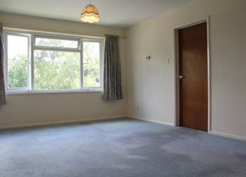 Thumbnail 2 bed flat to rent in Braithwaite Court, Malzeard Road, Luton
