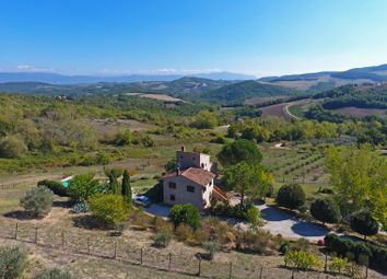 Thumbnail 3 bed farmhouse for sale in Camerata, Todi, Perugia, Umbria, Italy