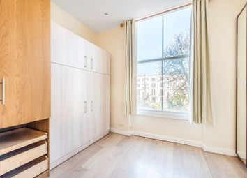 Thumbnail  Studio to rent in Arundel Gardens, Notting Hill, London