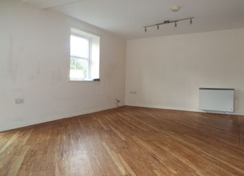 Thumbnail 2 bed flat to rent in Darlington Road, Middleton St. George, Darlington