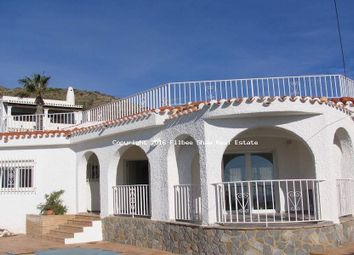 Thumbnail 3 bed villa for sale in Bolnuevo, 30877, Spain
