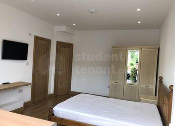 Thumbnail Room to rent in Saint John's Road, Farnham, Surrey
