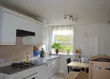 Thumbnail 4 bed semi-detached house to rent in West Avenue, London