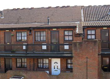 Thumbnail 1 bed property to rent in Church Mews, Wisbech
