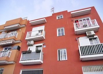 Thumbnail 2 bed apartment for sale in Guargacho, Tenerife, 38632