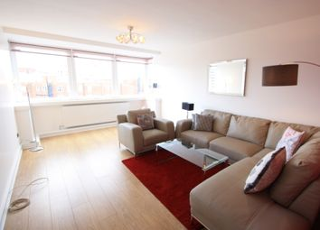 Thumbnail 2 bed flat to rent in Porchester Pl, Marble Arch