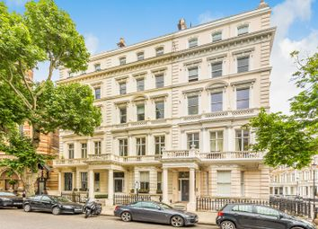 Thumbnail 1 bed flat for sale in Queen's Gate, South Kensington