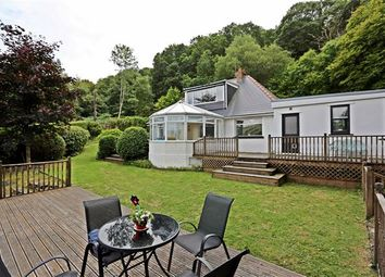 Thumbnail 3 bed detached house for sale in Forest Grove, Treforest, Pontypridd