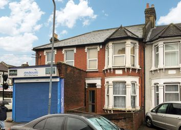Thumbnail 2 bed flat for sale in Windsor Road, Ilford