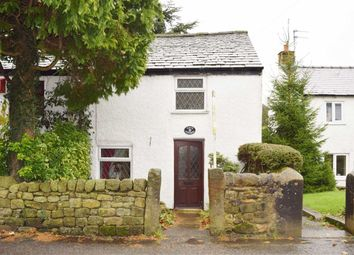 Thumbnail 2 bed cottage to rent in Hollins Lane, Forton, Preston