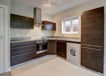 Thumbnail 1 bed flat to rent in Ladysmith Road, Enfield