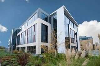 Serviced office to let in Eboracum Way, York YO31