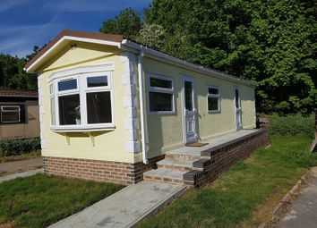 Thumbnail 1 bed property for sale in Subrosa Park, Subrosa Drive, Merstham, Redhill
