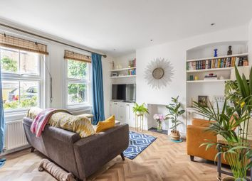 Thumbnail 2 bed terraced house for sale in Botley, West Oxford
