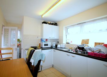 Thumbnail 6 bed end terrace house to rent in Upper Road, London