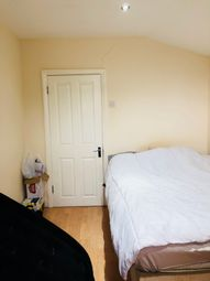 Thumbnail Room to rent in Hayday Road, Canning Town