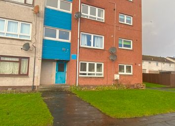 Thumbnail 2 bed flat to rent in Stroma Court, North Muirton, Perthshire PH1 3Bs