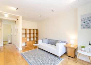 Thumbnail 1 bedroom flat for sale in St Julians Road, Kilburn, London