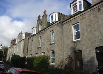 Thumbnail 1 bedroom flat to rent in Jamaica Street, Aberdeen