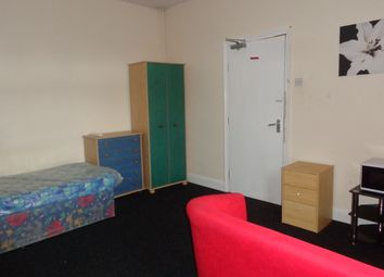 Thumbnail Studio to rent in 35 North Lodge Terrace, Darlington