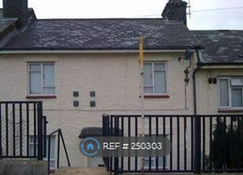 Thumbnail 4 bedroom terraced house to rent in Huntley Avenue, Kent