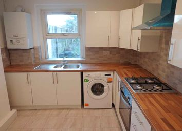 Thumbnail 4 bed terraced house to rent in St Louis Road, West Norwood
