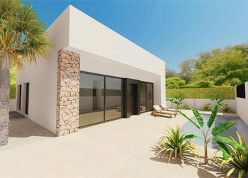 Thumbnail 3 bed detached house for sale in San Pedro Del Pinatar, Alicante, Sp13, Spain