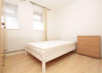 Thumbnail Room to rent in Edgar House, Homerton Road, Homerton, Hackney Wick