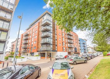 Thumbnail 2 bed flat for sale in Callisto, 38 Ryland Street, Birmingham, West Midlands