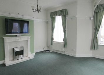 Thumbnail 4 bed town house for sale in Caldersyde, The Banks, Seascale