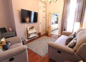 Thumbnail 2 bedroom terraced house for sale in Kitchener Street, Sunderland