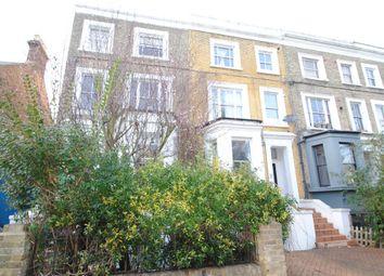 Thumbnail 3 bed flat for sale in Spenser Road, London