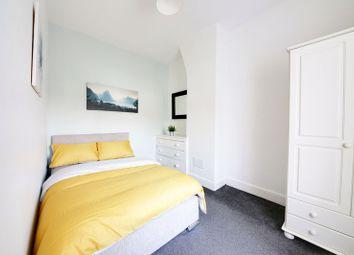 1 bed property to rent in Bridgewater Street, Runcorn WA7