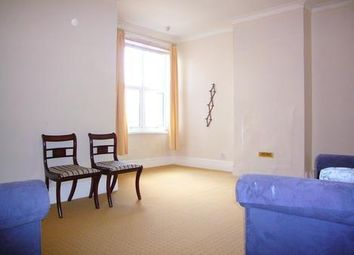 Thumbnail 2 bed flat to rent in Well Hall Road, London