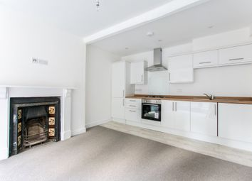 Thumbnail 1 bed flat to rent in Wells Road, Malvern