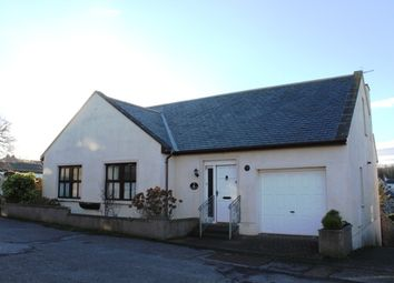 Thumbnail 4 bed detached house for sale in Reidhaven Street, Cullen