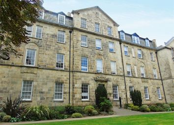 Thumbnail 3 bed flat for sale in Corte Spry, Truro, Cornwall