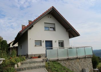 Thumbnail 3 bed detached house for sale in Visnja1, Višnja Gora, Slovenia