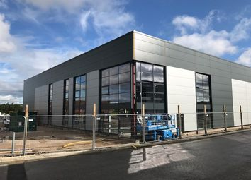 Thumbnail Industrial to let in Unit G, Tower Business Park, Darwen