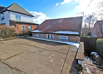 Thumbnail 4 bed detached bungalow for sale in Gardenia Grove, Mapperley, Nottingham
