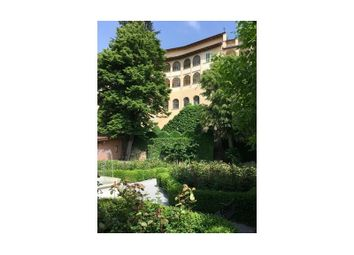 Thumbnail 12 bed villa for sale in Busca, Cuneo, Piedmont, Italy