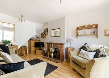 Thumbnail 3 bedroom bungalow for sale in Tolworth Road, Surbiton