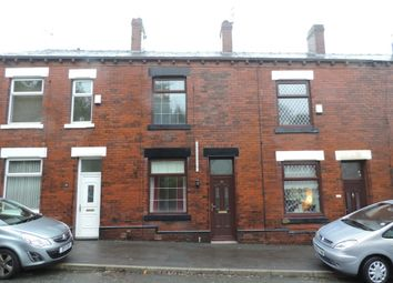 Thumbnail 2 bed terraced house to rent in 36 Fir Lane, Royton, Oldham