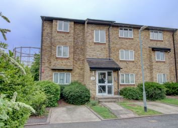 Thumbnail 1 bed flat for sale in Waterfield Close, Belvedere