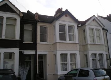 Thumbnail Room to rent in Mansfield Road, South Croydon