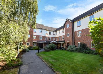 Thumbnail 1 bedroom flat for sale in Central Headington, Oxford