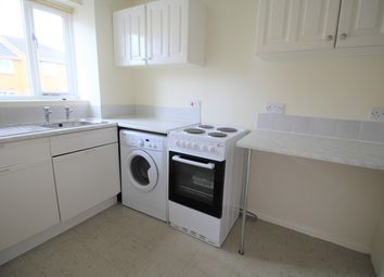 1 bed flat to rent in Ascot Court, Aldershot GU11